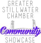 GSCC_CommunityShowcase_Logo