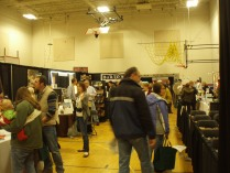 Stillwater Home and Garden Show